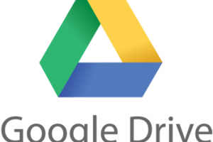 افزونه Google Drive Media Integration