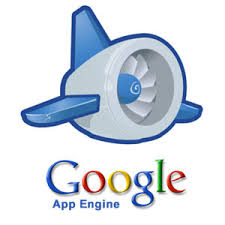 افزونه Google App Engine