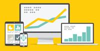 راه هایی برای افزایش ترافیک وب سایت