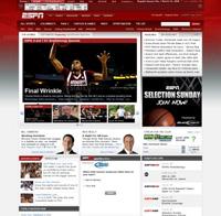طراحی سایت ورزشی با افزونه ورزشی اسپورت پرس SportPress