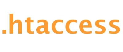 دستور کاربردی برای بهینه سازی فایل HTACCESS قسمت دوم