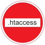 دستور های کاربردی برای بهینه سازی فایل HTACCESS