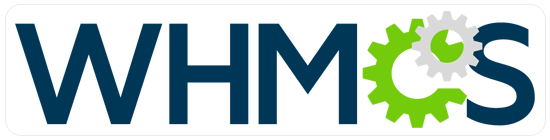ادغام وردپرس و WHMCS با افزونه WHMpress