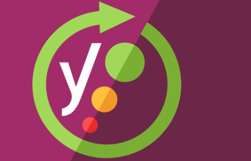 افزونه یاست Yoast SEO Premium